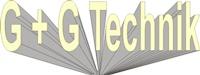 G+GTechnik
